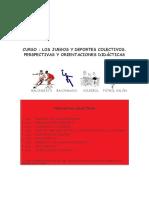 juegos_y_deportes colectivos predeportivos.pdf