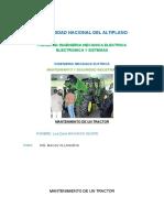 MANTENIMIENTO DE UN TRACTOR.docx