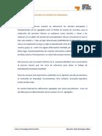 ESTUDIO DE CANTERA.pdf