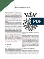 johan sebastian bach.pdf