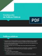 CONSTRUYENDO POLITICAS PUBLICAS.pdf