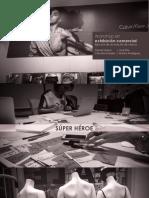 Presentación baja.pdf