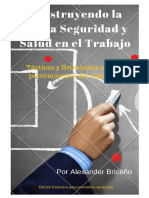 construyendo-la-nueva-SST.pdf