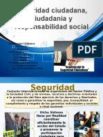 SEGURIDAD CIUDADANA.pptx