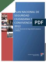 Plan Nacional de Seguridad Ciudadana.pdf