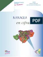 Managua en Cifras 2005