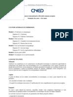 Sommaire_BTS_CI_1A1