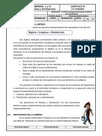 MANUAL LIMPIEZA Y DESINFECCION.pdf
