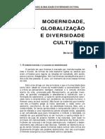 Mod 3 3.2 Globalizacao Bernardo