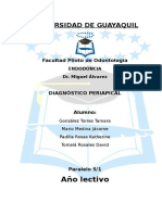 DIAGNÓSTICO PERIAPICAL - GRUPO 11.docx