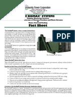 15-09-14 biomax100 gen2 fact sheet.pdf