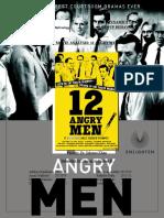 Movie Analysis DGB
