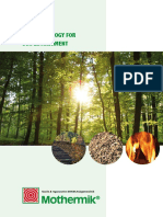 BroschEngl_1.10.08.pdf