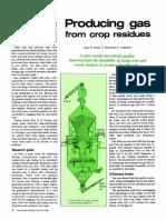 CropResiduegas.pdf