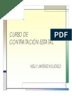 curso contratacion estatal-2012-01-SANTO TOMAS [Modo de compatibilidad].pdf