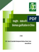ChinaGAsification2011.pdf