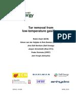 e10008.pdf