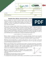 L1 - Etec - Física Aplicada - Termometria.pdf