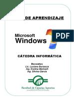 1 Manual Windows7