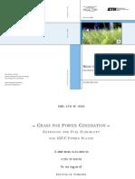 GrassForPowerGeneration.pdf