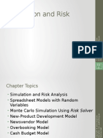 Simulation and Risk Analysis.pptx