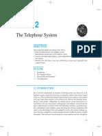 54679908-Telephony.pdf