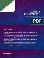 Guia Para Comprender El Benxit en Economia y Nuestra Vida 1
