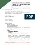 CONFERENCIA OFRECIDA POR EL DR.doc