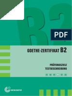 Pruefungsziele_Testbeschreibung_B2.pdf
