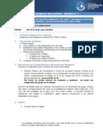GTA_Sesión N° 4 (Virtual)_ASSO
