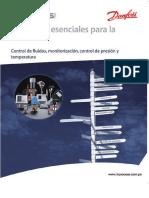 catalogo Inprocess Danfoss.pdf