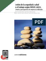 PUB_DOC_Tabla_AEN_8252.pdf