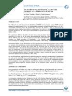 6.-Darwin-YAnez.-Elemento-faltante-en-maiz.-INIAP-EESC-Ecuador.pdf