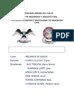 TRABAJO-SUELOS-LL-Y-LP.docx
