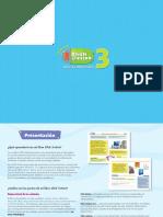 Click3.pdf