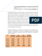 Consolidado-Grupal (1)