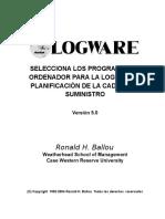 Logware Español