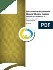 Indicadores_de_Iniquidade_do_Sistema_Tributário_Nacional_-_Relatório_de_Observação_nº_2_-_03.2011_-_2010.pdf