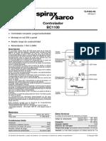 Controlador_BC1100-Hoja_Técnica.pdf