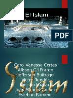el islam 2 (1).pptx