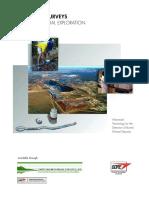 Mineral Brochure