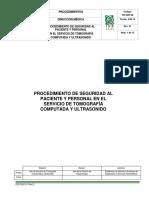 PR-SDP-08