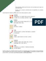 Principios de Diseño
