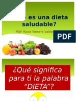 3. Alimentacion saludable.pptx