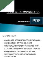 dentalcomposite1-131021073227-phpapp02