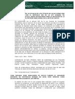 b1a2julio.pdf