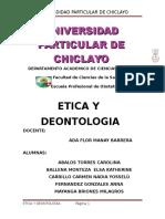 Codigos-Eticos- 1-6