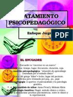 TRATAMIENTO-PSICOPEDAGÓGICO.-VISCA