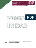 SDTE_U1_A1_OMBA