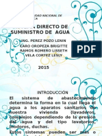 S.D-DIRECTO-PPT